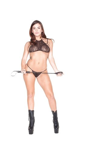 Free Girls Whip Porn Pictures