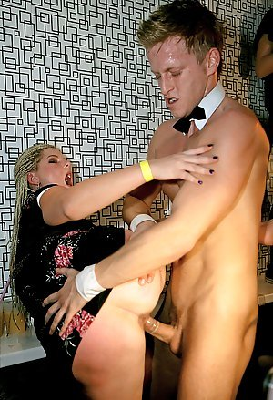 Free Girls Party Porn Pictures