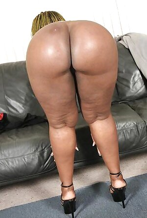 Free Fat Ass Girls Porn Pictures