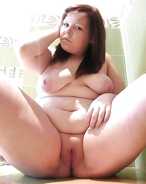 Free Girls Fat Pussy Porn Pictures
