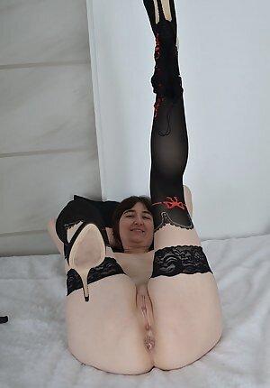 Free Mature Ass Sex Porn Pictures