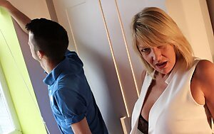 Free Mom and Boy Sex Porn Pictures