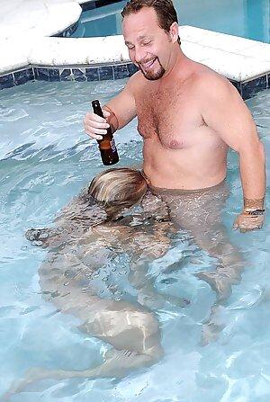 Free Underwater Sex Porn Pictures