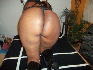 Big pussy hot live sex pic