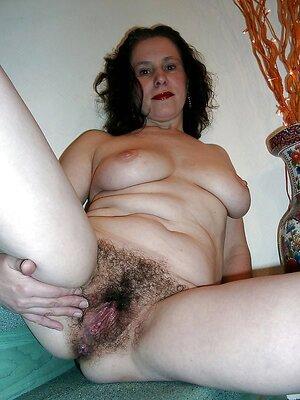 XXX sex pic big pussy