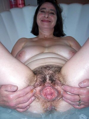 Big pussy ever picture