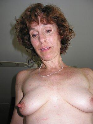 XXX photo big pussy